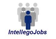 Computer Software Engineer Jobs